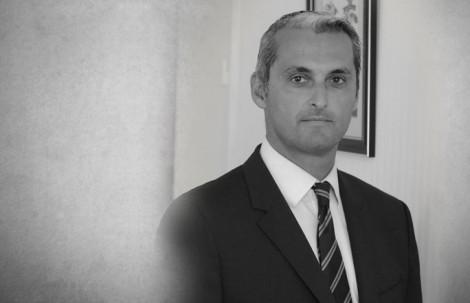 Maître Laurent ABSIL